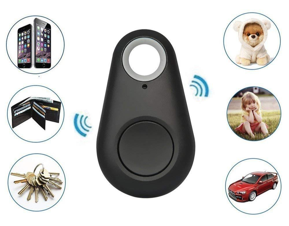 ITAG - Anti Theft Tracker  Bluetooth 4.0 + GPS