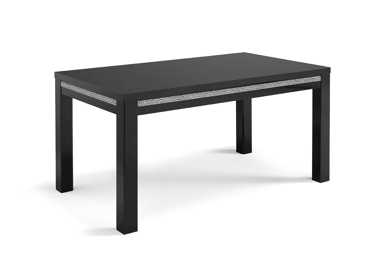 Romini Dining Table