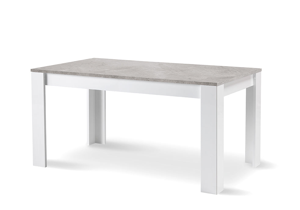 Marbello Dining Table