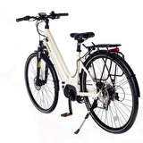Load image into Gallery viewer, Penta S high torque centre motor motor step through electric bike