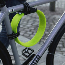 Load image into Gallery viewer, Litelok® Gold Original insurance rated bike lock