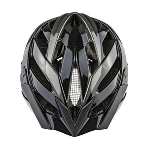 Alpina Panoma 2.0 Helmet in Black
