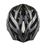 Load image into Gallery viewer, Alpina Panoma 2.0 Helmet in Black