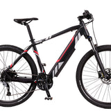 Load image into Gallery viewer, Delta hard tail MTB electric mountain bike