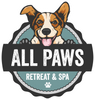 All Paws Retreat Store