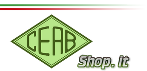 CEAB SHOP.IT