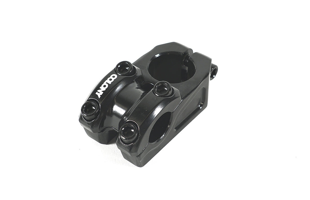 Colony EXON V2 Stem £34.99