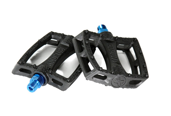 Colony Fantastic Plastic Pedals £14.99