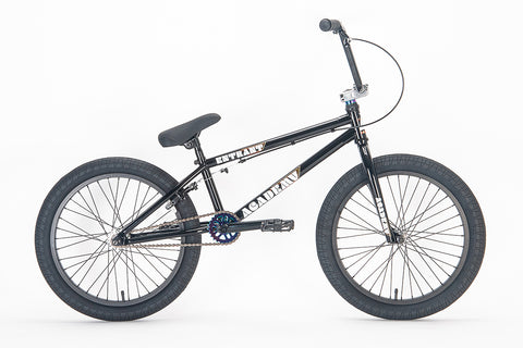 "Academy Entrant 20"" Complete Bike £399"