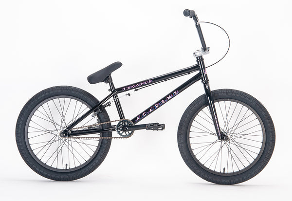 "Academy Trooper 20"" Complete Bike £379"