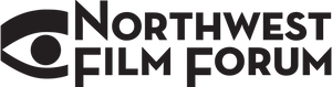 Northwest Film Forum - Film Workshops & Shop - Pacific Northwest