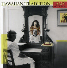 Load image into Gallery viewer, Hawaiian Tradition
