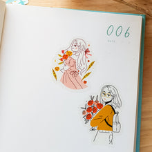 Load image into Gallery viewer, Serenity Sticker Bundle