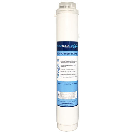 Replacement Stage 3 Membrane Filter