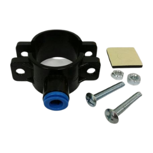 RO Water Filter System Drain Connector Kit