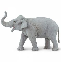 Jumbo Elephant *Pre Order for Early October Delivery