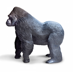 Jumbo Gorilla *Pre Order for Early October Delivery