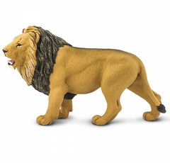 Jumbo Lion *Pre Order *Pre Order for Early October Delivery