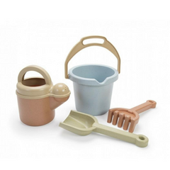 DANTOY - BIOplastic Bucket Set ***Pre Order for late February.