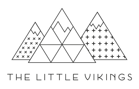 The Little Vikings Co