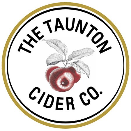 The Taunton Cider Co.