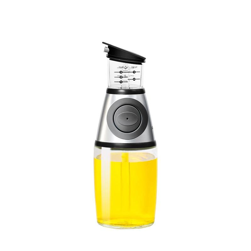 Magic Oil Dispenser 500ml