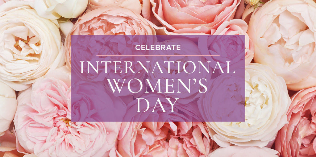 What is Womens day? And why it is Important to celebrate it