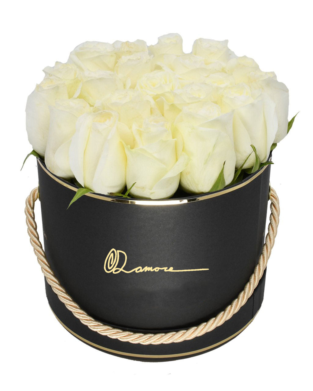 BASKET OF LOVE - Fiori d'amore official