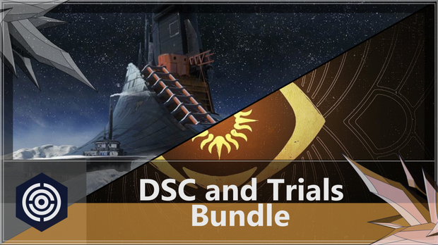 Trials & DSC Bundle