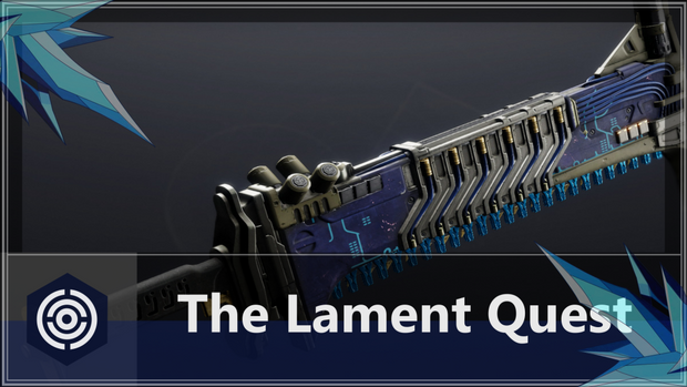 The Lament