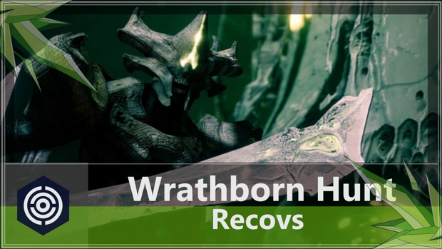 Wrathborn Hunts