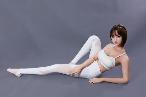 Where to buy a sex doll?