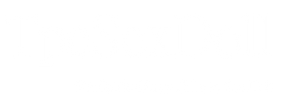 tpesexdoll.com