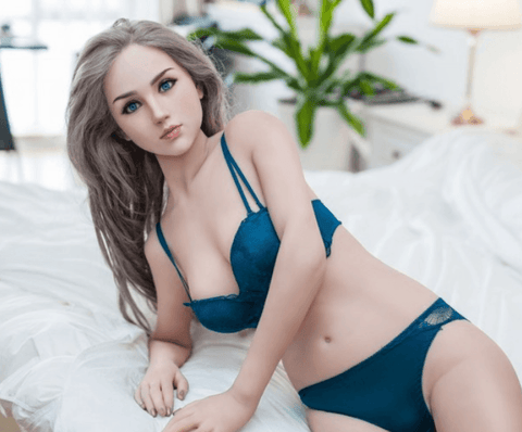 Top 8 Realistic Sex Dolls, Which One Do You Like?