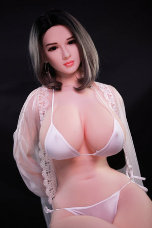 JY 170cm Big breasts sex doll Gu - tpesexdoll.com