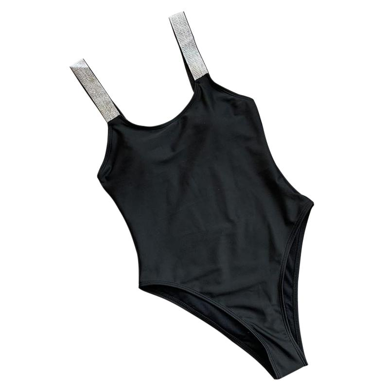 Dauphin One Piece