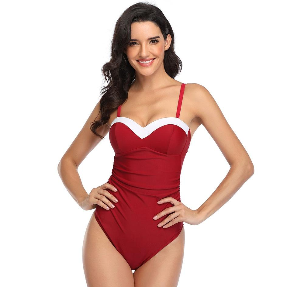 Alona Vintage One Piece