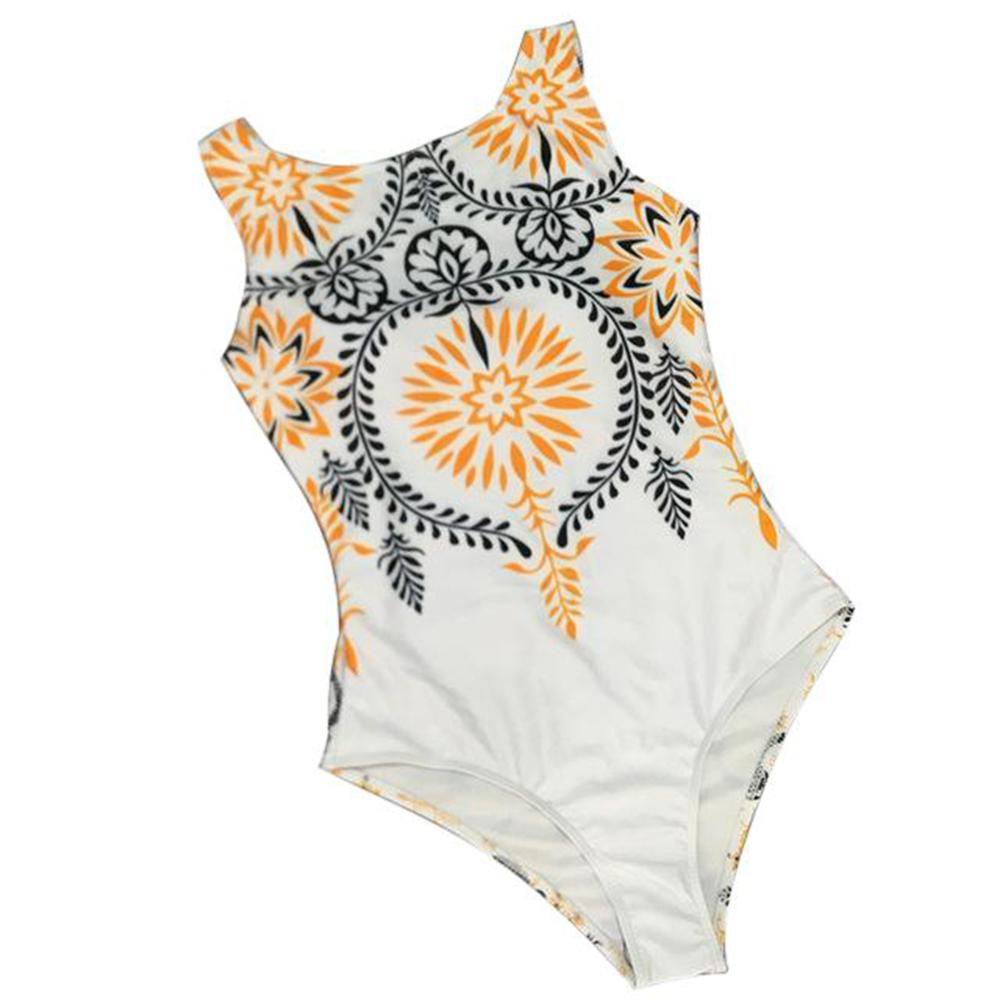 Atlantis Boho Swimwear