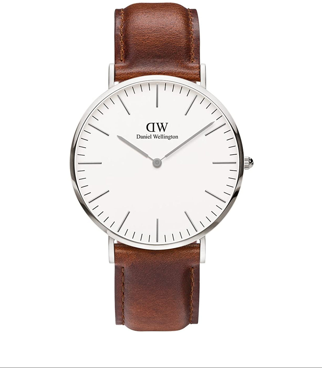 Montre - Daniel Wellington