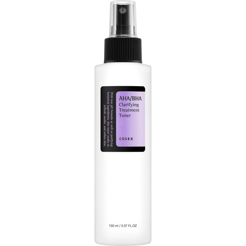 Clarifying Treatment Toner - 5.07 Ounces
