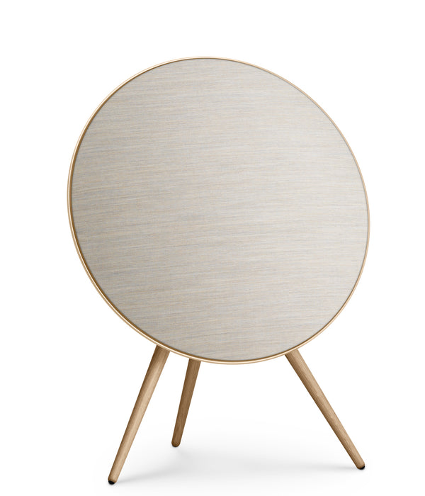 BEOPLAY A9 GOLD TONE