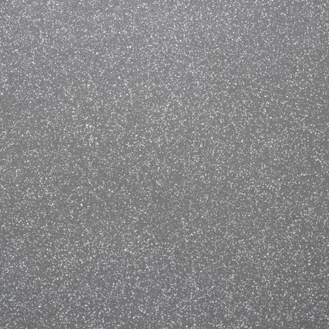 dark grey sparkle quartz tiles