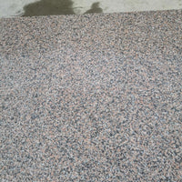 flamed granite paving 900x600
