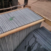 Brazilian slate wholesale
