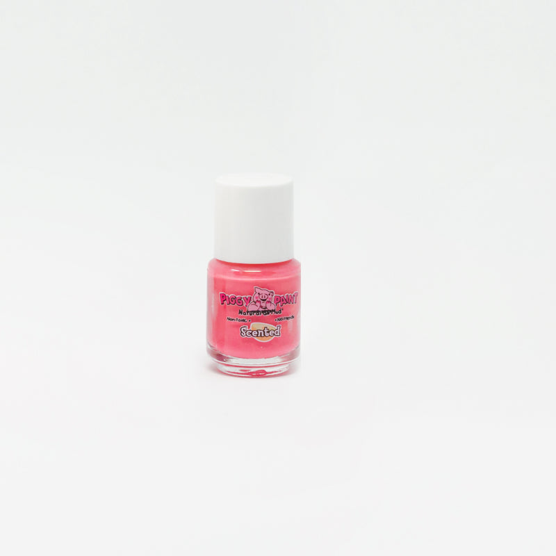 Kids Scented Nail Polish