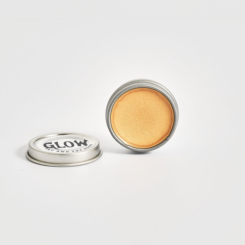 Mineral Based Highlighter - GLOW