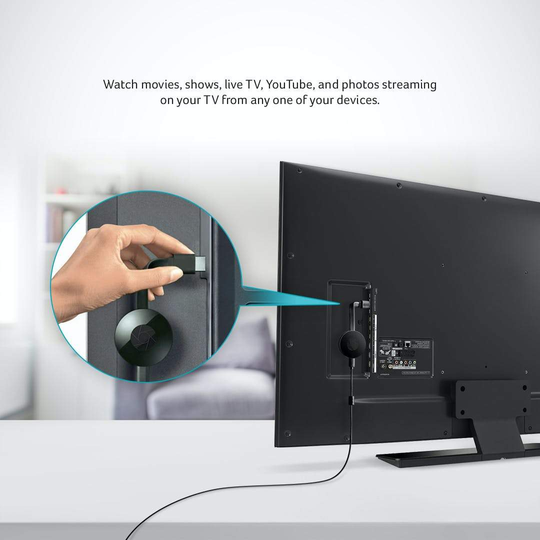 Wireless Bundle - Desklab Monitor