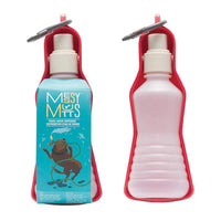 Messy Mutts - Travel Water Dispenser