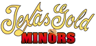 texasgoldminors