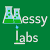 Messy Labs